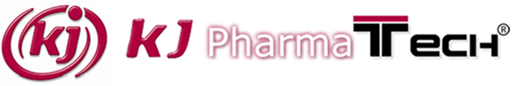 pharmaceutical lab furniture, pharmaceutical equipments in Nagpur, maharashtra